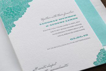 Free Wedding Invites Callout